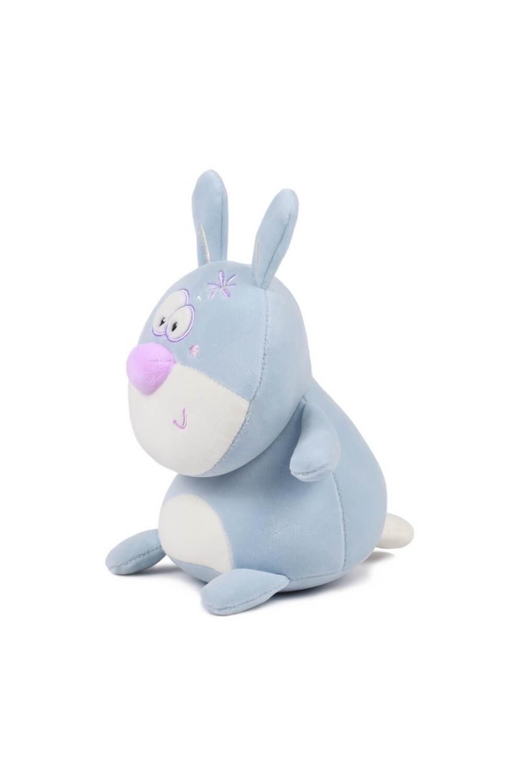04_bunny-4