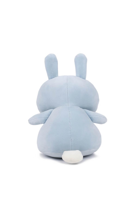 05_bunny-3
