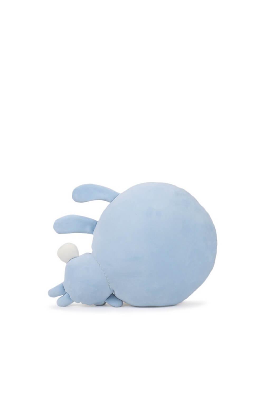 25_pillow-bunny-9