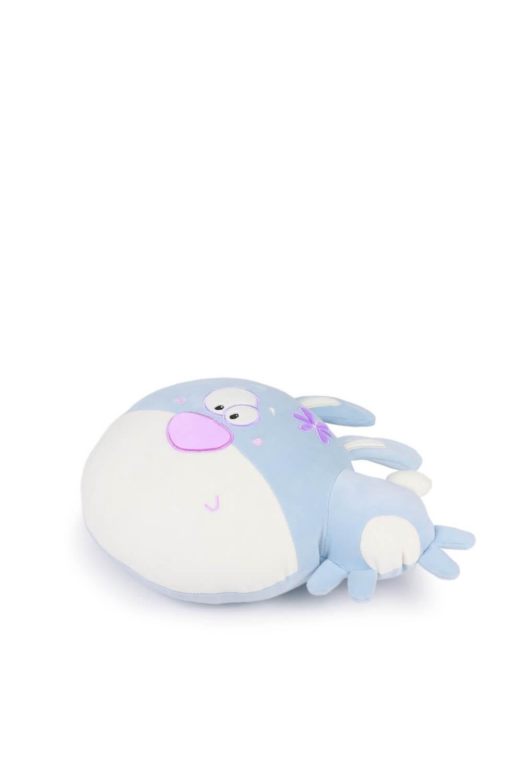 26_pillow-bunny-8