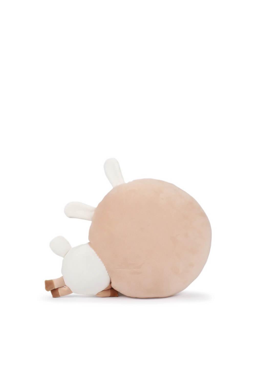 40_pillow-lamb-10