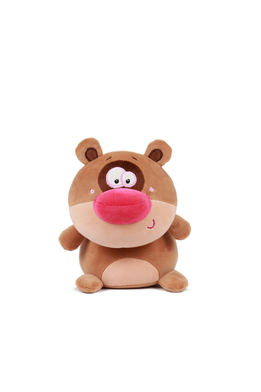 bear-6