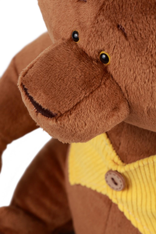brown-vest-1