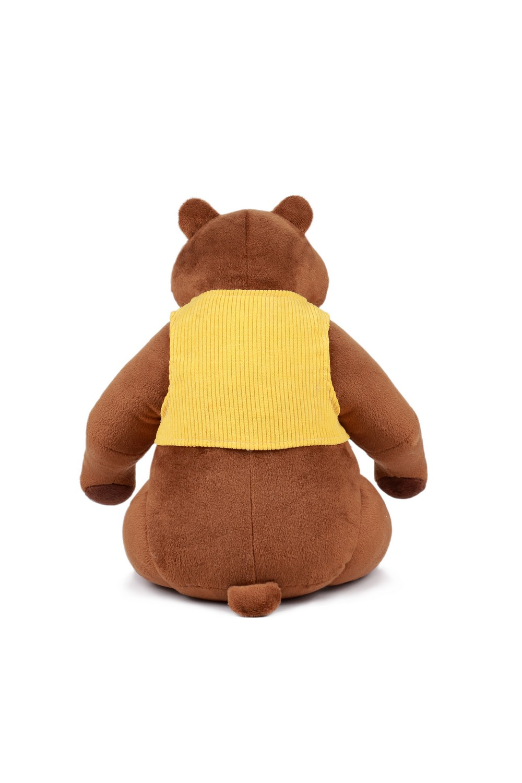 brown-vest-4
