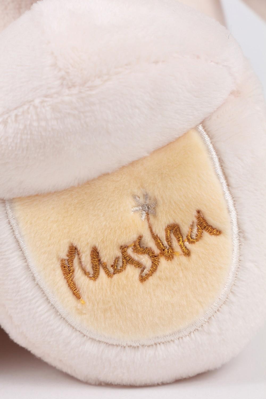 masha-4