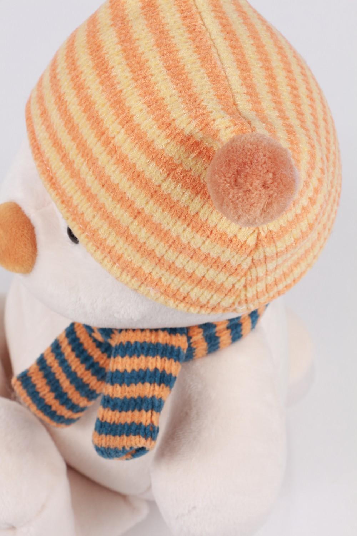 masha-orange-hat-3