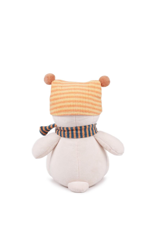 masha-orange-hat-5