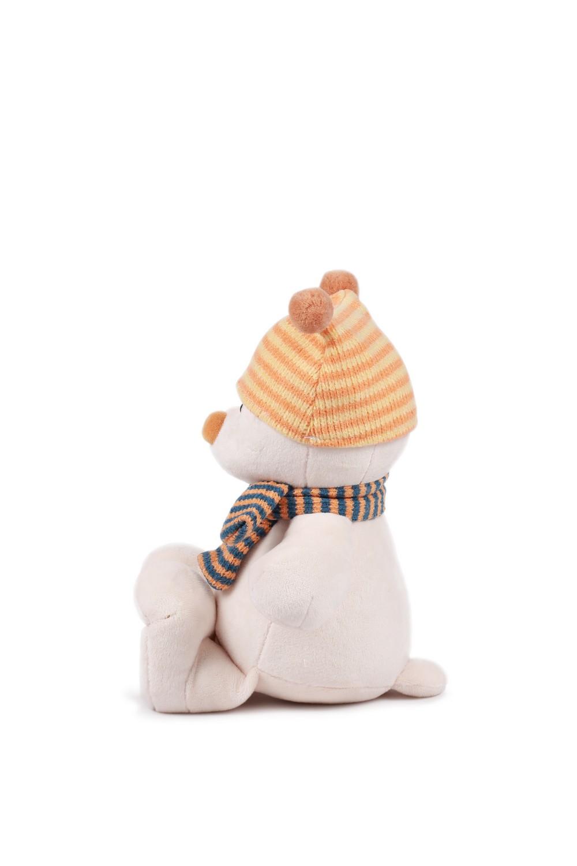 masha-orange-hat-7
