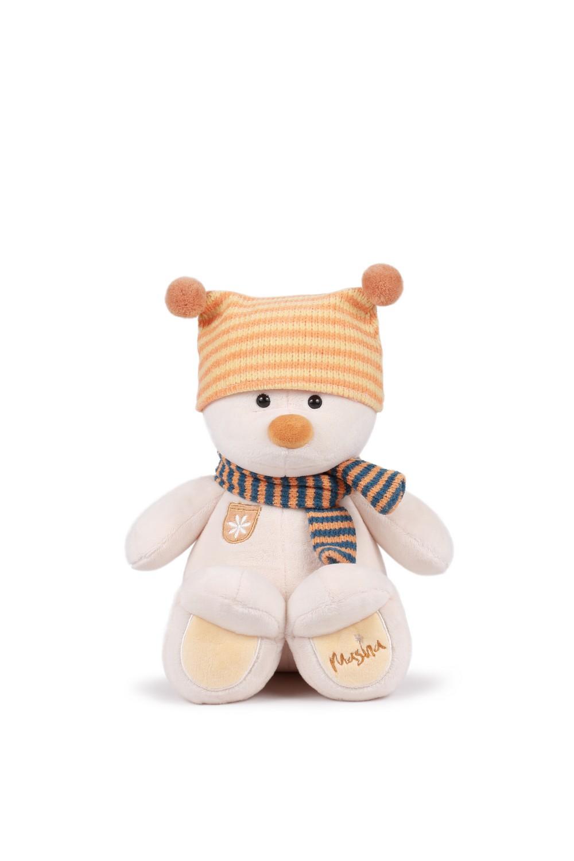 masha-orange-hat-8