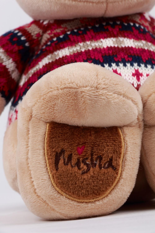 misha-red-3