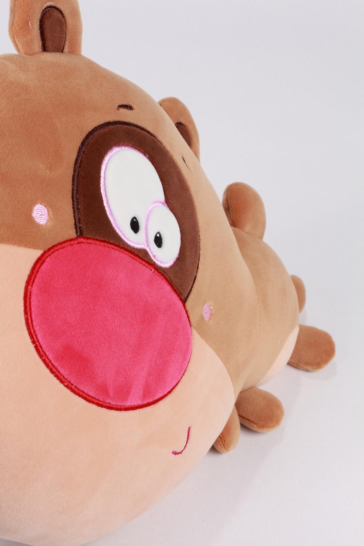 pillow-bear-2