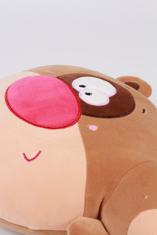 pillow-bear-3