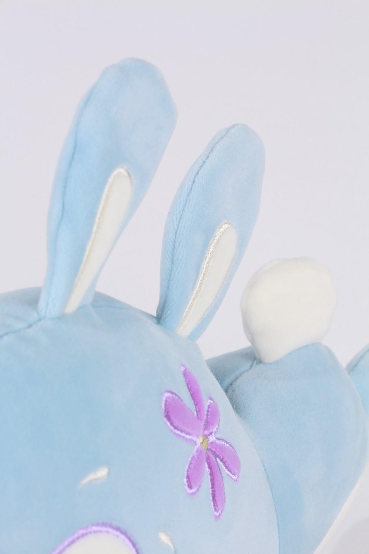 pillow-bunny-3