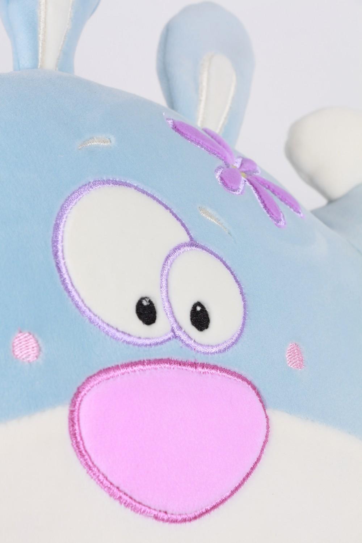 pillow-bunny-4