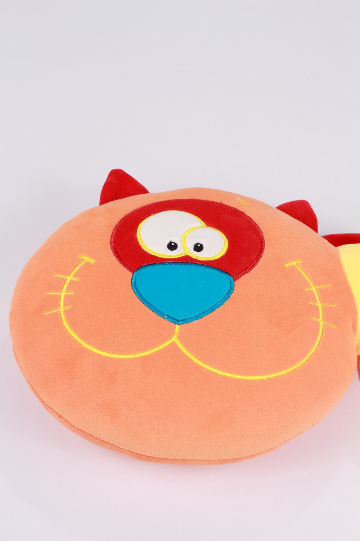 pillow-cat-7