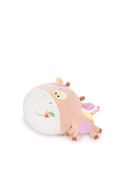 pillow-cow-2