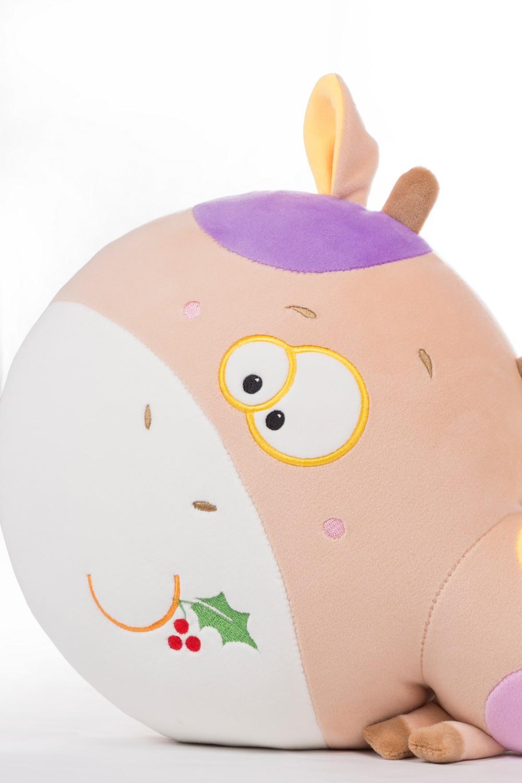pillow-cow-5