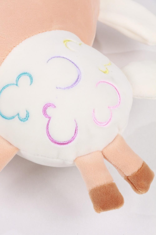 pillow-lamb-7